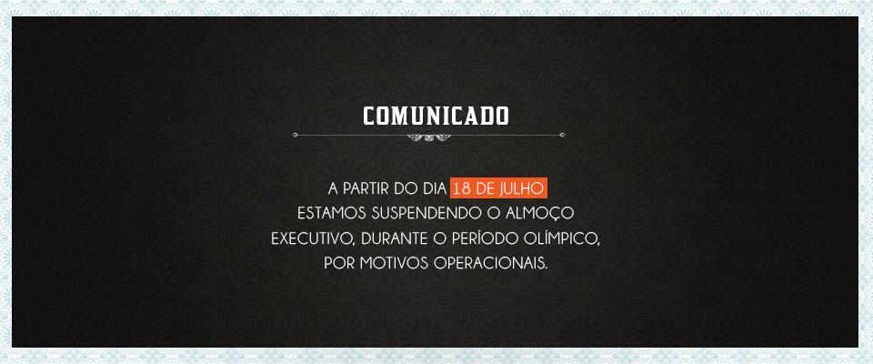 banner_comunicado_olimpiadas