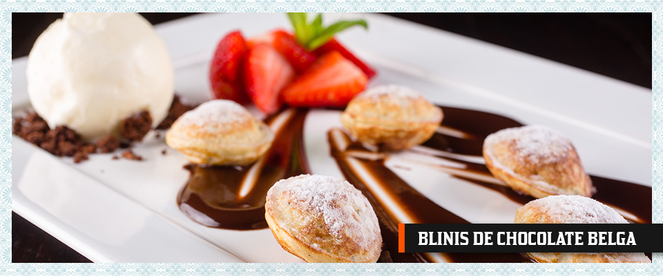 blinis-de-chocolate-belga