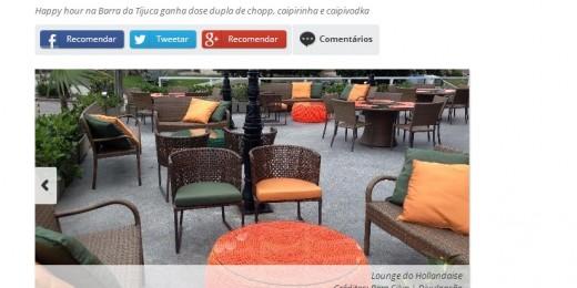 Hollandaise_Guia-da-Semana_-_08-01-2014