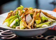 Salada De Abacate (2)
