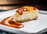 Trilogia de Cheesecake