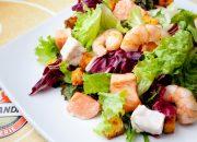 Salada da Costa