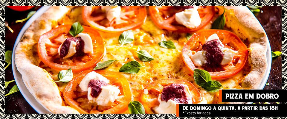 Hollandaise_PizzaEmDobro